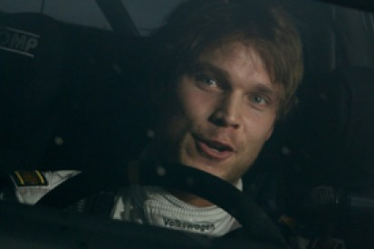 Volkswagen predicts Andreas Mikkelsen can win in 2014 WRC