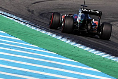 Skill not diminished by 2014 rules, reckon Formula 1 drivers