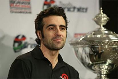 Ganassi IndyCar drivers hail Franchitti's contribution as team advisor