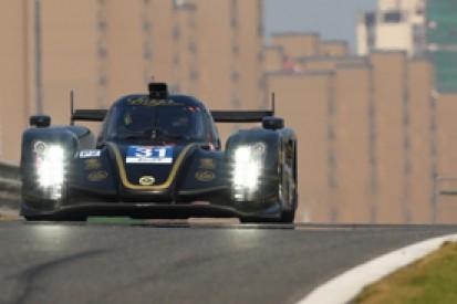 Lotus among expanded 2014 World Endurance Championship LMP1 field