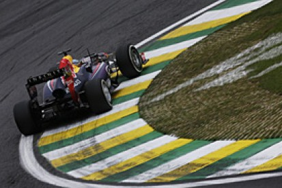 Formula 1 in push to shake up qualifying for 2014