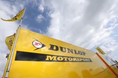 David Cameron to look into Dunlop Motorsport factory closure