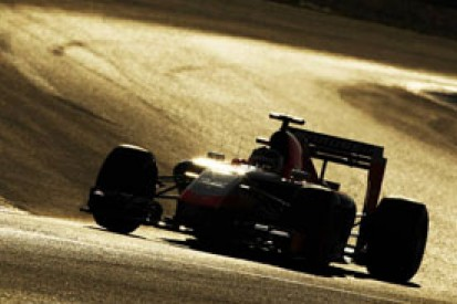 F1 must not lose its 'magic' for fans and sponsors, warns Marussia