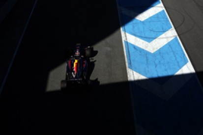 Renault will take conservative approach to start of 2014 F1 season