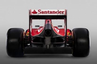 Ferrari: reliability will be the deciding factor in 2014 Formula 1 season