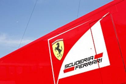 Ferrari announces new Formula 1 car name after fan vote