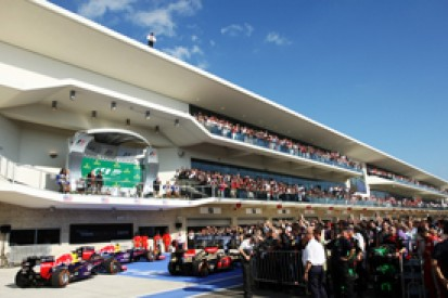 FIA tightens post-race Formula 1 fuel check rules