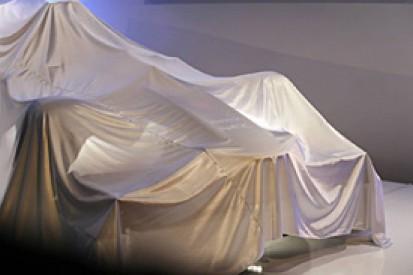 Sauber F1 team to unveil 2014 car online ahead of Jerez test