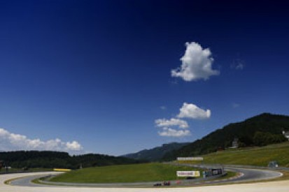 Austria Formula 1 return confirmed as 2014 race gets legal approval