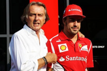 Ferrari expects Fernando Alonso to see out his F1 contract to 2016