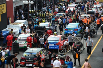 Yvan Muller does not believe Citroen is favourite for 2014 WTCC