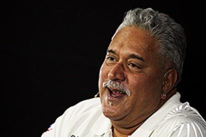 Force India team principal Vijay Mallya says F1 cost cap can work