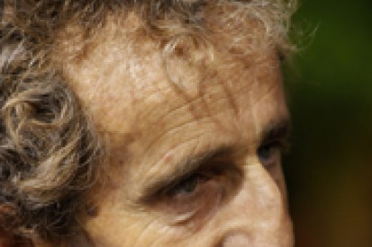 Alain Prost: Formula 1 will never become an electric car series