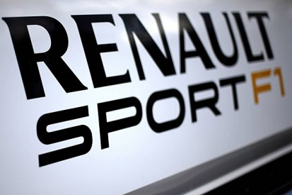 Renault reveals that some of its F1 teams are late with payments