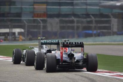 Red Bull Formula 1 team set for Renault engine boost for Spanish GP