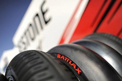 MotoGP opens three-week tyre tender to find Bridgestone replacement