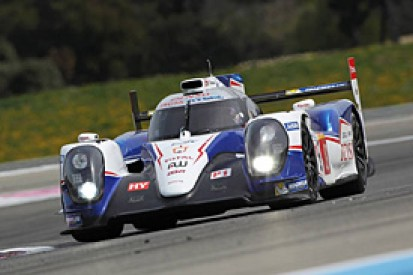 Toyota to run Le Mans aero package at Spa WEC round