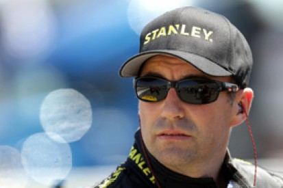 NASCAR reviewing Marcos Ambrose and Casey Mears punch-up at Richmond