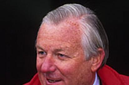 Giorgio Pianta obituary, 1935-2014