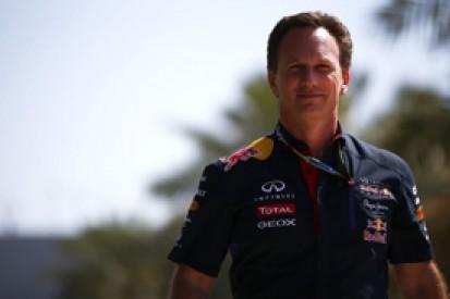 Red Bull and McLaren Formula 1 teams continue row over Dan Fallows