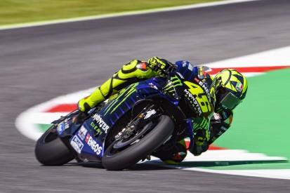"""Yamaha in Barcelona angriffslustig: """"Wir möchten zurückschlagen"""""""