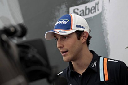 Bruno Senna to drive lead Aston Martin at Le Mans 24 Hours