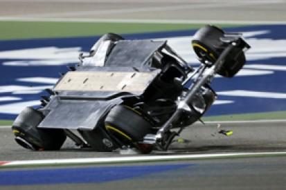 Pastor Maldonado says FIA penalties will spoil Formula 1 racing