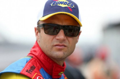 Townsend Bell to drive for KV Racing in Indy 500