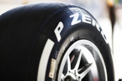 Pirelli announces Spanish, Monaco, Canadian GP F1 tyre choices