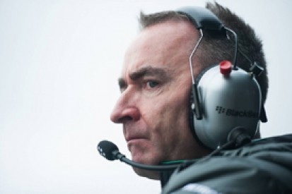 Paddy Lowe: FIA should get tougher on teams with new fuel rules