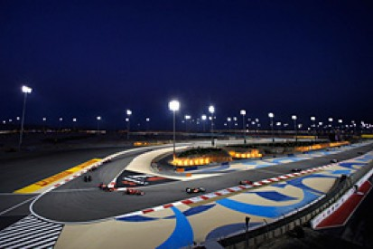 Formula 1 the winner in Bahrain, according to leading figures