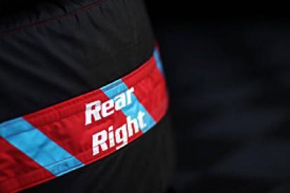 Pirelli doubtful of 2015 F1 tyre warmer ban