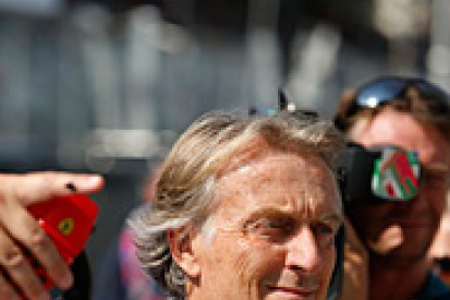 Ferrari boss plans FIA talks amid worries over Formula 1 spectacle
