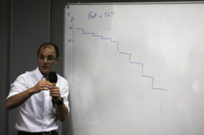 FIA: dropping Formula 1 fuel-flow limit rule would be dangerous