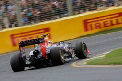 Red Bull F1 team reveals appeal plan for FIA fuel-flow hearing