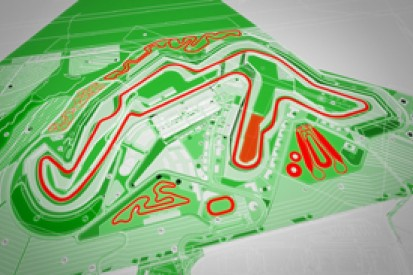 Silverstone: Circuit of Wales is not viable