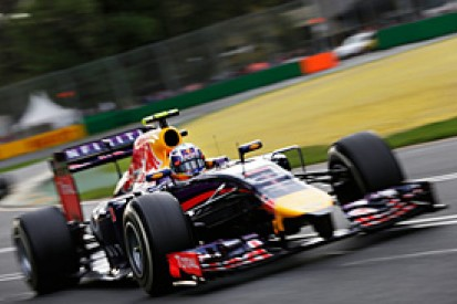 Analysis: Red Bull fuel-flow appeal a major test for new F1