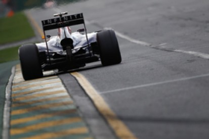 Red Bull says Renault key to next step in its Formula 1 recovery