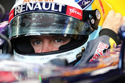 Red Bull unsure as to why Vettel's F1 car had most issues in Oz GP
