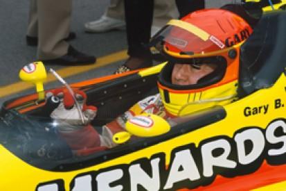 Indianapolis 500 regular Gary Bettenhausen dies aged 72