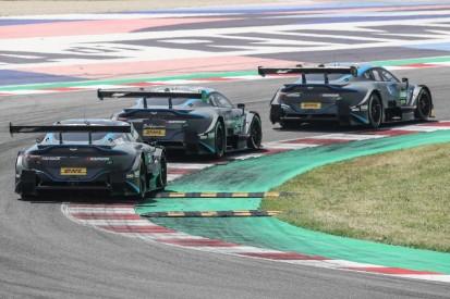 Nach erstem Motoren-Durchbruch: Aston Martin gibt Testtermin bekannt