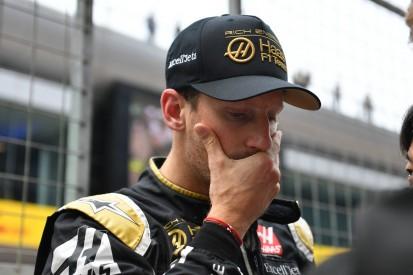 Familie vor Einbrechern beschützt: Romain Grosjean wird zum Helden