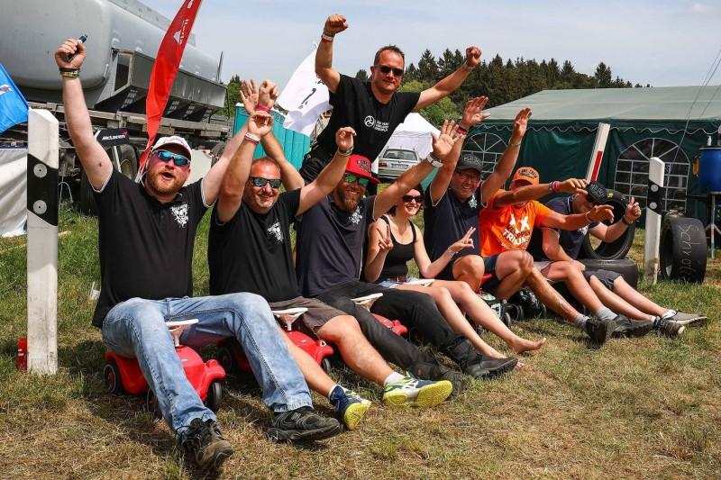 24h Nürburgring 2019: Tipps für Fans