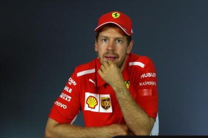 """Marc Surer über Vettel-Rücktritt: """"Traue es ihm zu"""""""