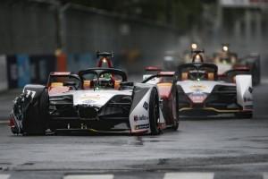 Formel E: Wie eine Maßnahme der FIA für mehr Unfälle gesorgt hat