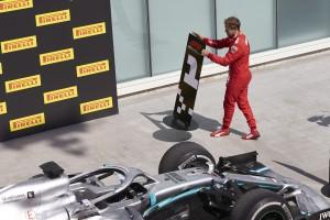 Analyse: Die Beweise und Argumente hinter Ferraris FIA-Anfrage