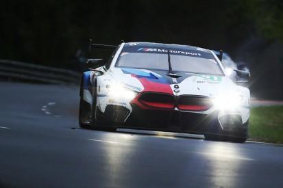 BMW und Audi: Wie die Le-Mans-Erfahrung DTM-Probleme löst