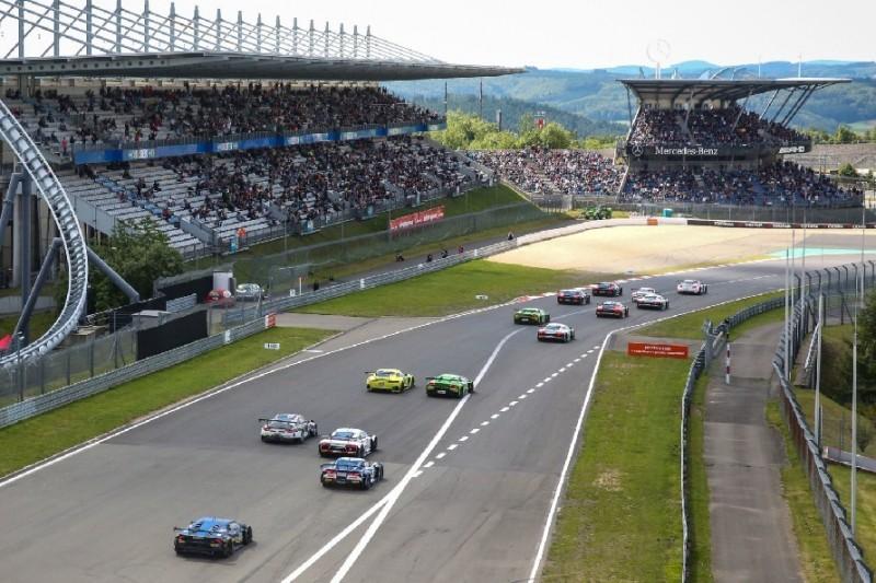 Nürburgring-Verkauf: EU-Gericht weist zwei Klagen zurück