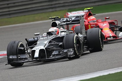Prost: Ferrari, McLaren need new approach to succeed again in F1