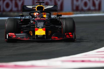 """Red Bull in Lauerstellung: """"Sollten mit Ferrari mithalten können"""""""